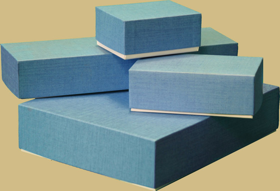 pelican paper products business card boxes We've been proud to serve our expanded network of major supply distributers, corporate offices, and individual business owners in need of fast, reliable delivery.